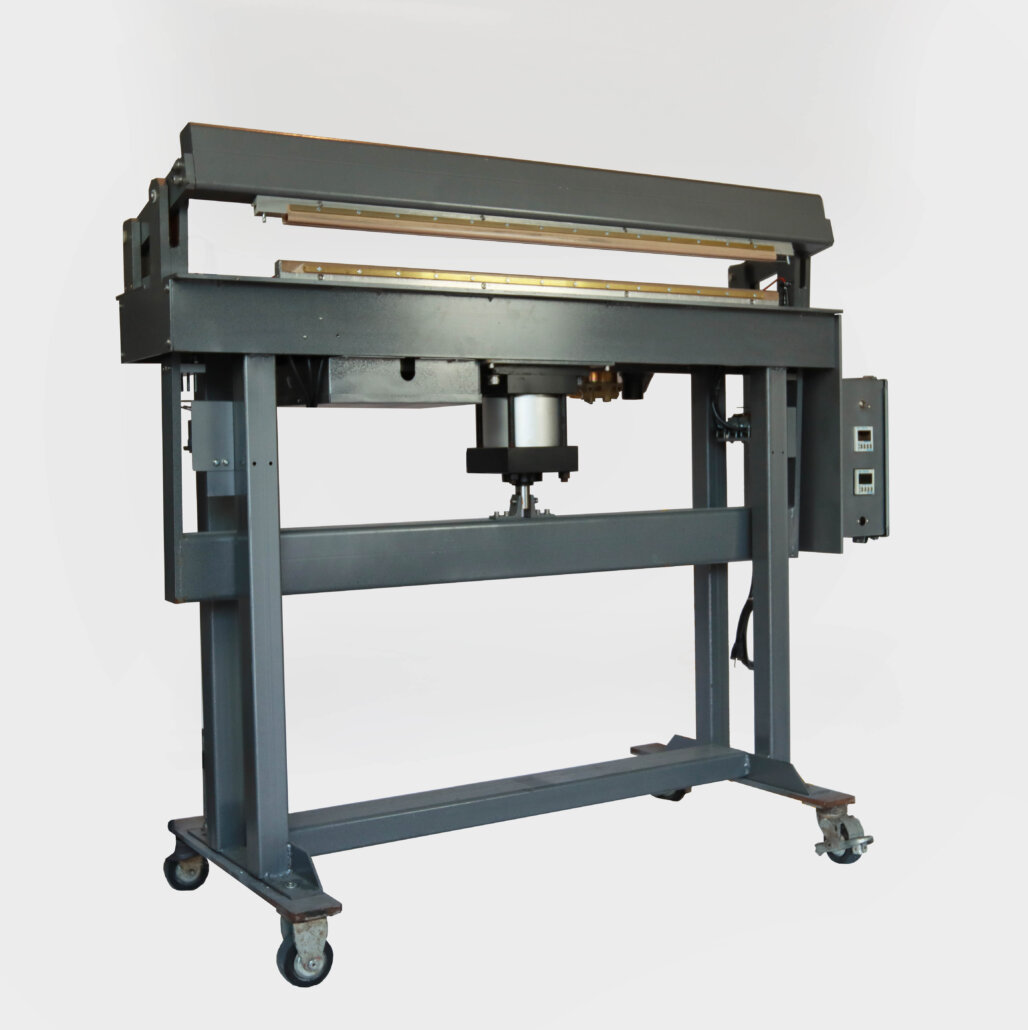 "Refurbished 36"" Heavy Duty Sealer"