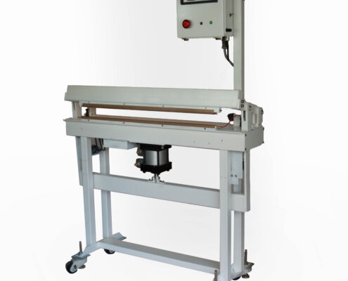 "36"" Heavy Duty Impulse Sealer"